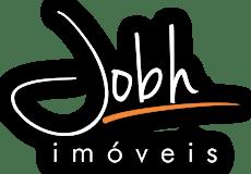 Jobh Imóveis Cabo Frio RJ – Compra – Venda – Administração de Imóveis